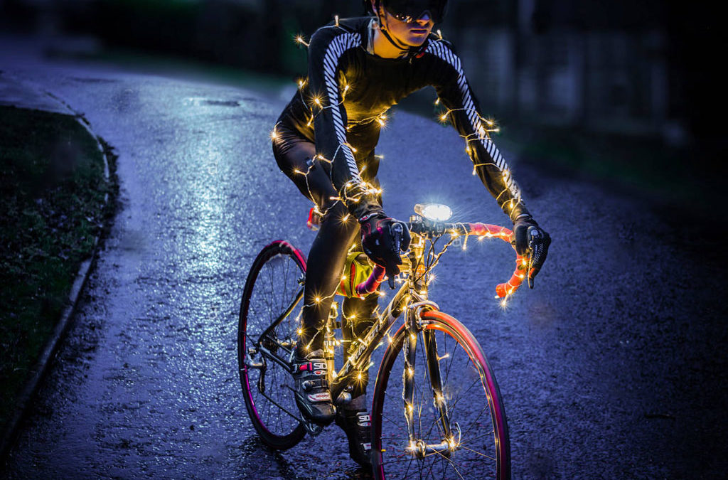 xx plus xy Christmas ride Saturday 23