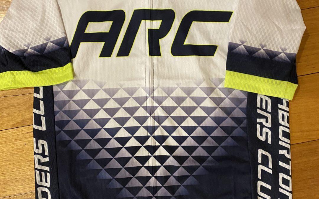 ARC 2020 Kit Order – Deliveries Arrived ~ June 12!